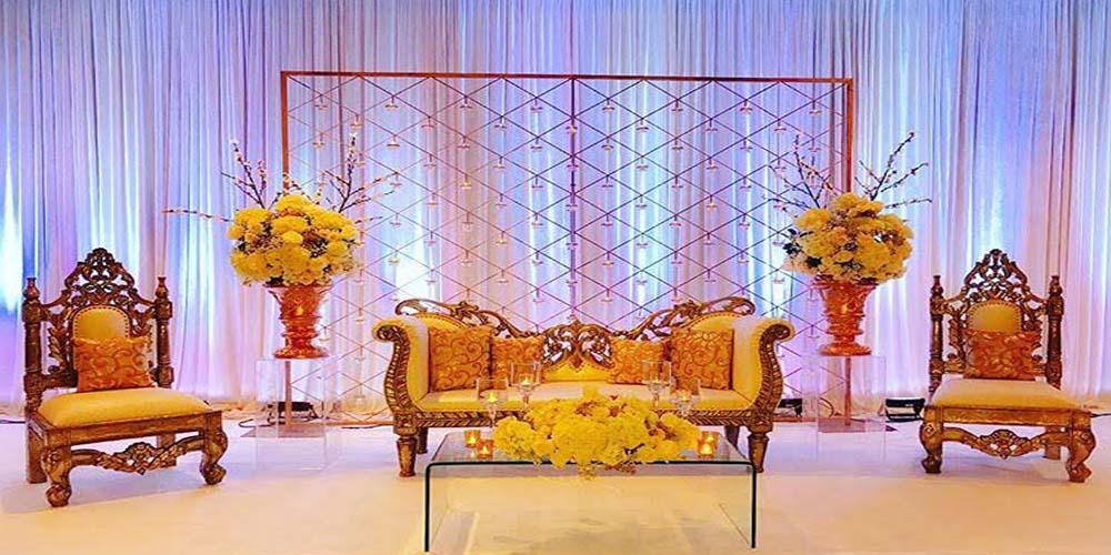 Pleasant Royal Antique Wedding Sofa Set Dst International Inzonedesignstudio Interior Chair Design Inzonedesignstudiocom